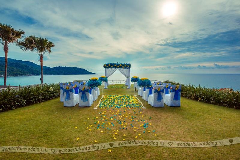 Свадьбы йошкар олы 87