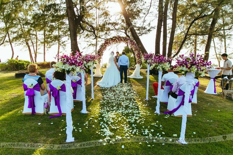 Fucking Wedding  XVIDEOSCOM