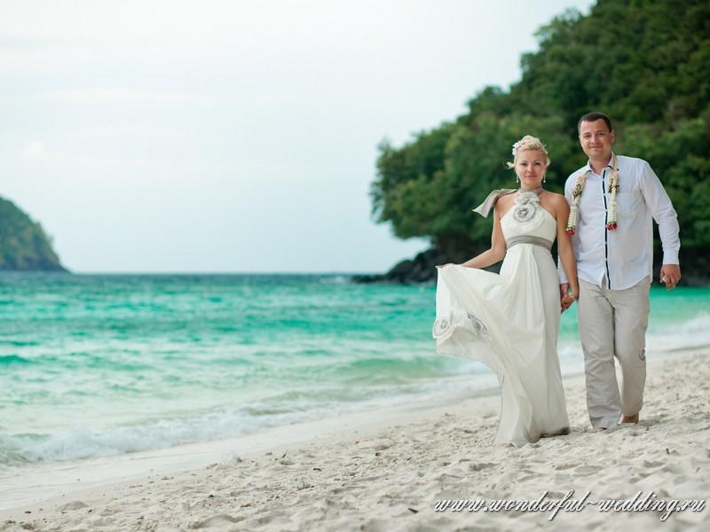 Свадьбы йошкар олы 96