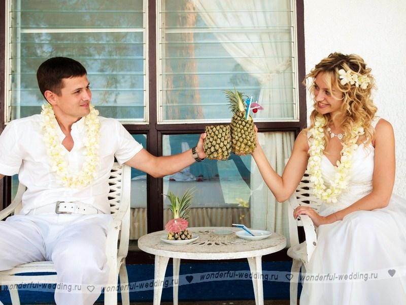Сватовство и подарки от жениха и невесты 928