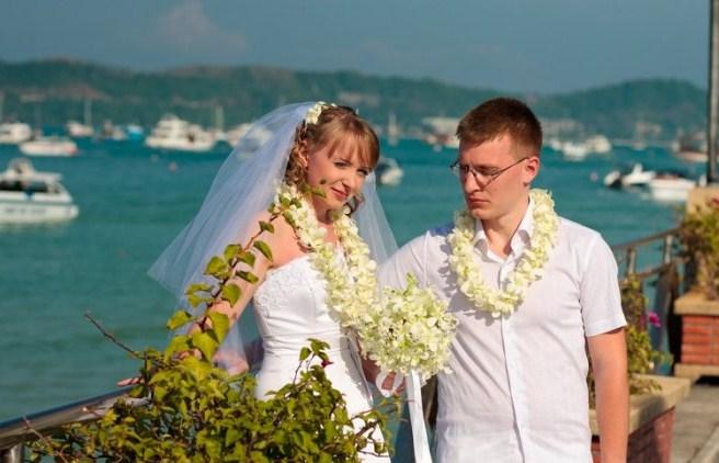 Свадьбы йошкар олы 63